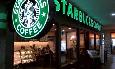 Caffè contro hamburger, Starbucks sorpasserà McDonald's