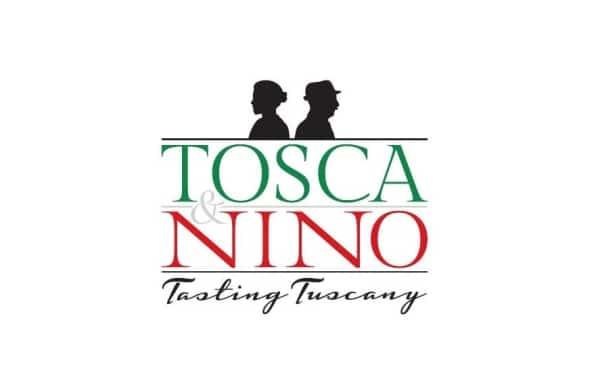 Tosca&Nino, Milano battezza il primo format made in Tuscany