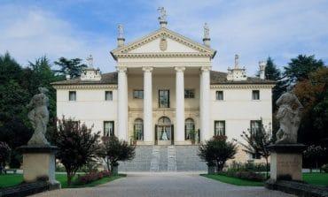 Bollicine d'oro per Villa Sandi: fatturato record e nuove acquisizioni