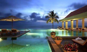 Hotel e food di lusso, affare da 300 miliardi