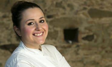 Michelin al femminile, vince Caterina Ceraudo