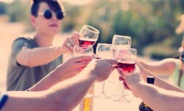 I millennials vogliono il brand, anche nei vini