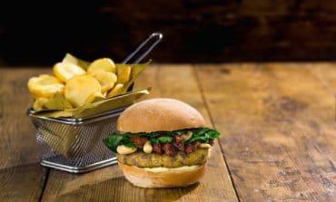 WellDone, l'hamburger gourmet spicca il volo
