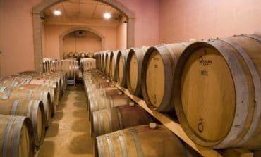 Con Friuli e Umbria, cresce il consorzio Italia del Vino