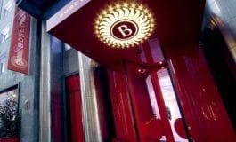 Boscolo cede la proprietà degli hotel e investe sul brand