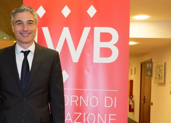 Italian Wine Brands cambia listino: da Aim Italia a Mta entro fine anno