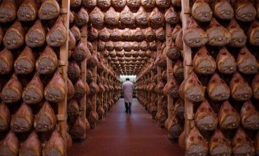 Prosciutto di Parma, fatturato a 280 milioni