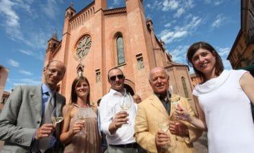 Ceretto, tre nuovi ristoranti in cantiere con Enrico Crippa