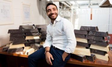 Interbanca finanzia la crescita di Cioccolatitaliani