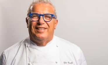 Mercerie, nasce il format di street food firmato Igles Corelli