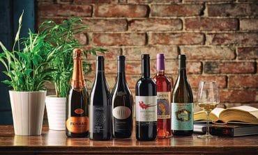 Il vino si compra online