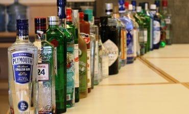 UK, il boom del gin spinge gli spirits oltre la birra