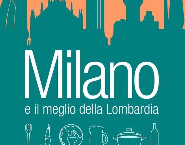 """Le """"tre forchette"""" del Gambero Rosso a D'O, Bartolini e Miramonti l'Altro"""