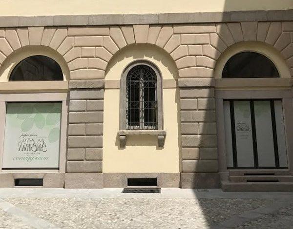 Il ristorante Paper Moon raddoppia a Milano