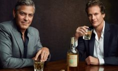 Diageo sborsa un miliardo per la tequila di Clooney