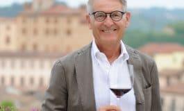 Unione Italiana Vini, inizia l'era di Abbona