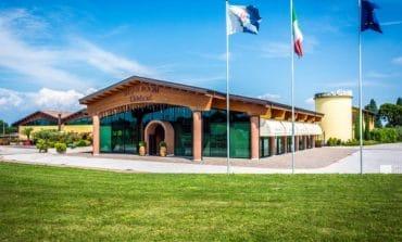 """Santa Margherita, due acquisizioni completano la gamma dei """"bianchi"""""""