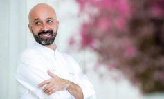 Niko Romito worldwide: patto con Bulgari e fondi per Spazio