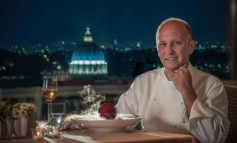 Heinz Beck apre altri tre ristoranti