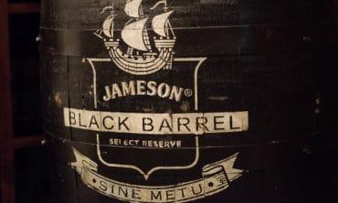 Utili oltre le previsioni per Pernod Ricard