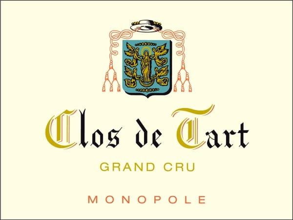 Il colpo dell'anno: Pinault compra Clos de Tart in Borgogna