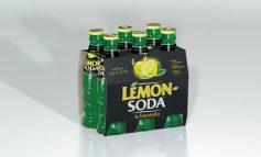 Campari vende Lemonsoda e incassa 80 milioni