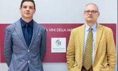 Maremmachevini a Milano. I big del vino investono a Grosseto