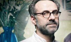 Gucci porta Massimo Bottura nel cuore di Firenze