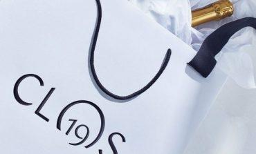 Clos19, il wine luxury store di Lvmh è online negli States