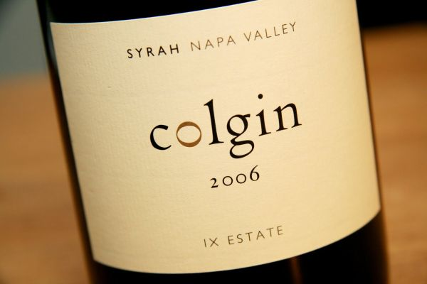 Lvmh in Napa Valley, acquisita Colgin Cellars