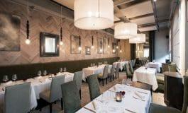 Ecrudo, nasce in via Tortona un nuovo format di ristorazione