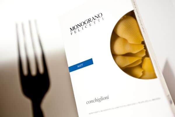 Felicetti, la pasta degli chef apre ai fondi di investimento