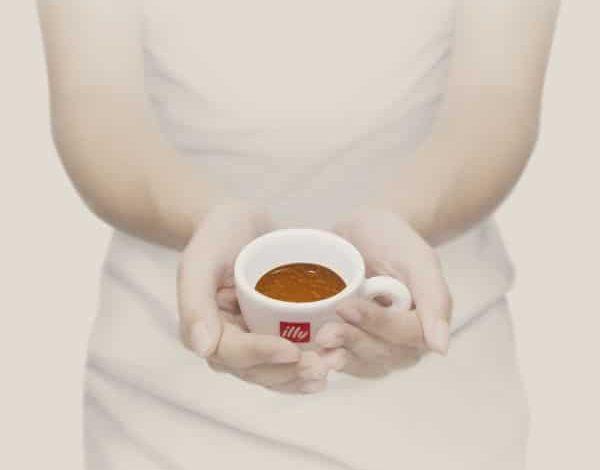 Illy porta in Far East la cultura del caffè
