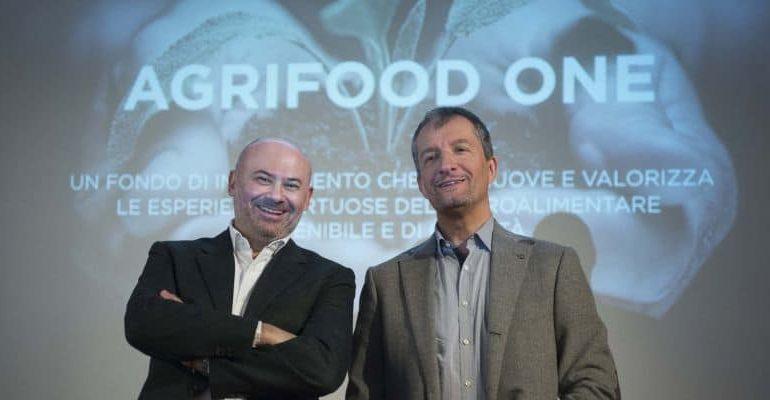 Agrifood One punta a un closing da 40 milioni, con Slow Food come advisor