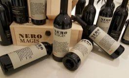 Magis, dal design al vino (made in Friuli)