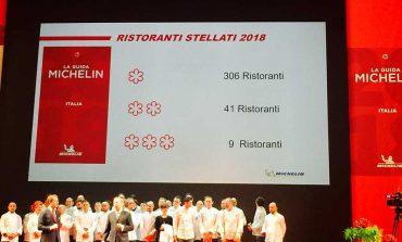 Sfida Milano-Roma per il dominio delle stelle (Michelin)