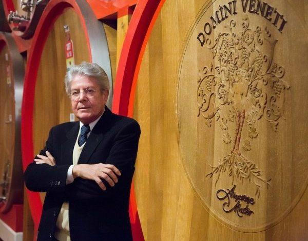 Valpolicella Negrar a tutto Amarone con il brand Domìni Veneti