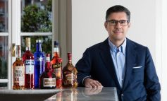 Campari brinda a cognac, acquisita Bisquit