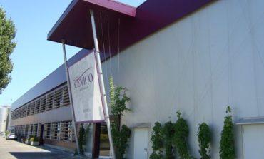 Cevico primo esportatore di vino in Cina
