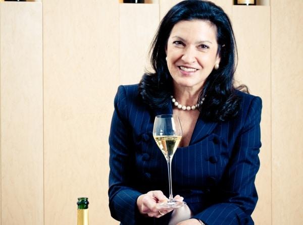 Lvmh, Prats lascia Estates & Wines. Al suo posto Margareth Henriquez