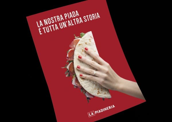 "L'affare dell'anno, Permira ""addenta"" La Piadineria"