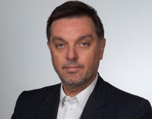 CapVest sceglie Alfieri come CEO di Valeo Foods
