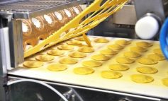 Ebro Foods colpisce ancora. Dopo Garofalo, si mangia la pasta Bertagni