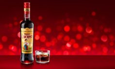 Amaro Lucano, patto con Coca Cola per la distribuzione