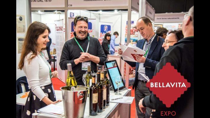 Formazione ai buyer, Parma e Verona entrano in società con Bellavita