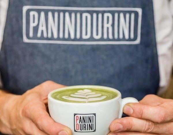 Panini Durini cresce del 30% e prepara lo sbarco fuori Milano