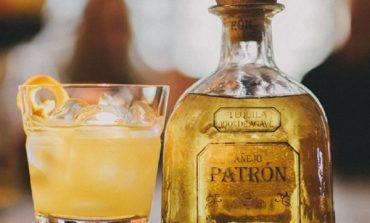 Tequila bum bum. Bacardi paga 5 miliardi per Patròn