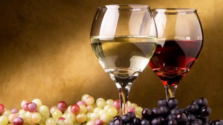 Export da record per il vino italiano, ma il prezzo medio resta basso