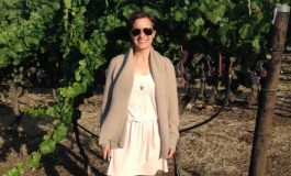 """Wine influencer, negli Usa domina la """"vecchia"""" critica"""