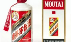 Spirits, la cinese Kweichow Moutai supera Lvmh: vale 151 miliardi